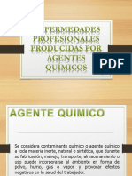 AGENTES_QUIMICOS__41590__ (1)