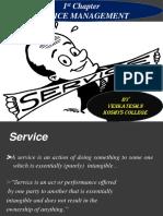 1stchapterservicemanagement-130713012838-phpapp02.pdf