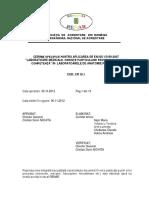 CR 10.1 Cerinte specifice 30.10.2012.pdf