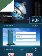 presentacion man buses (1).pdf