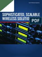 PDF 2010 Ulx Brochure