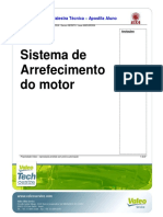 material-de-apoio-valeo-0610.pdf