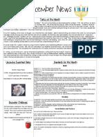 december newsletter 17