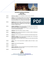 300 años Masoneria Programa de Viaje .docx