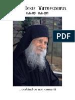 Sf-Iosif_Vatopedinul.pdf