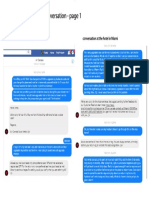 5A Ac Messenger Transcript 1