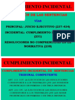 (8F) CUMPLIMIENTO INCIDENTAL.ppt