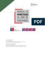 Manual_de_hermeticidad_al_aire_de_edificaciones.pdf
