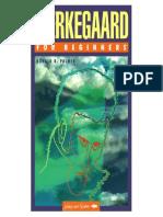kierkegaard-beginners.pdf