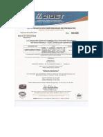 Certificado-00408-Cables-de-cu-y-al-material-(PVC-o-PE)-o-(XLPE)-sin-o-con-chaqueta-(tipo-TTU).pdf