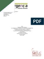 El fenómeno del consumo Dagoberto Paramo.pdf