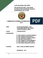 POLICÍA-NACIONAL-DEL-PERÚ (1).doc