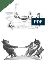 CAT-A láminas.pdf