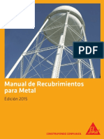 Manual Recubrimientos 2012.pdf