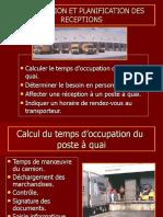 53274457473b8 Organisation Des Réceptions