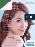 CT17 DuPont Skin eBook Opt