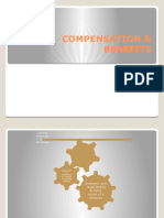 Compensation & Benefits[1]