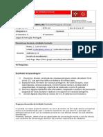 1. Ficha da UC, EPE