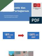 4. Endividamento das Famílias Portuguesas.pptx
