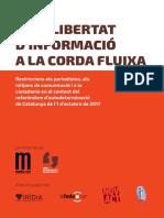 Informe_1-O_CAT_IMPR.pdf