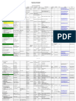 Catalogo de proveedores.xls