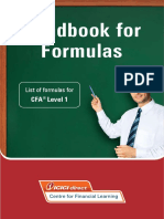 Icf Lcf a Booklet