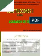 9na-clase-construcciones-ii.pdf
