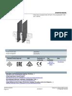 3VA91530QC00_datasheet_en.pdf