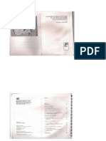 conceptos relacionales en el psicoanalisis - mitchell.pdf