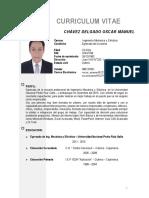315756265-Oscar-Manuel-Chavez-Delgado-CV.pdf