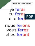 f_aff_faire_01