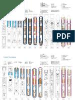 Deckplan2015 en(5)