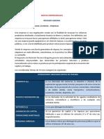 RENTAS EMPRESARIALES.docx