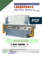 Press brake WC67Y 250 3200 (8).pdf