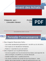 539823aa5a9a4-Management Des Achats