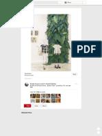 BONPOINT,Paris,France, %22Buena Vista%22, pinned by Ton van der Veer | Visual displays | Pinterest.pdf