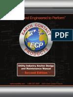 ECPUilityDesignManual.pdf