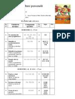 dezvoltare_personala_planificare