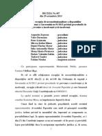 Decizia_447-2013_opinie.pdf