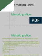 metodografico.pptx