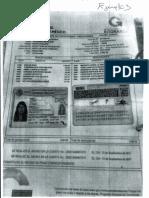ejemplo de documentos fajam