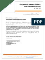 INFORME-BASQUET-copia (1)