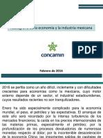 Concamin_Indicadores