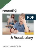 ibook curriculum