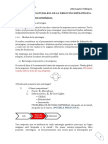 Direccion Estrategia Sintesis 1-5