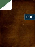 oralsystemofteac00mane.pdf