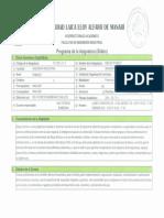 1-DIBUJO TECNICO.pdf