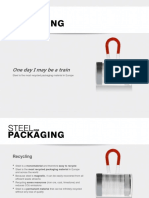Steel_for_packaging - RECYCLING GREAT