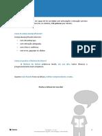 Portugues_6_[Fluencia_Leitura]