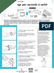 les fiches pedagogiques sur le faconnage des tubes cuivre.pdf